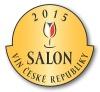 logo_salon_2015_stin_400
