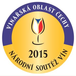 nsv-cechy-2015-logo