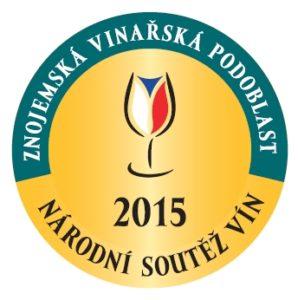 nsv_zno_2015_logo