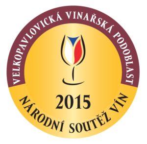 vpo-logo-2015