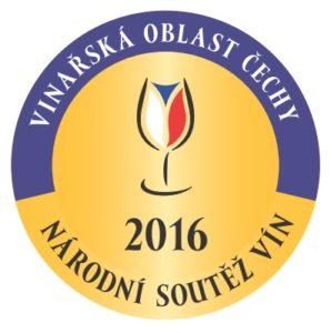 logo-cechy-2016
