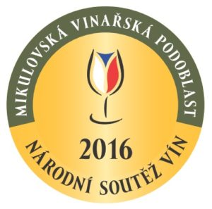 logo-mikulovska-2016