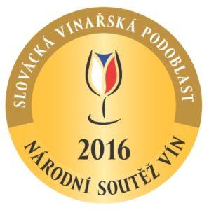 logo-slovacka-2016
