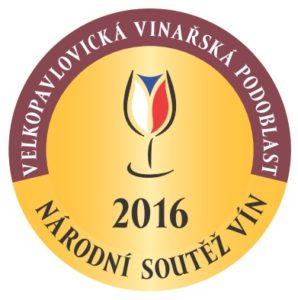 logo-velkopavlovicka-2016