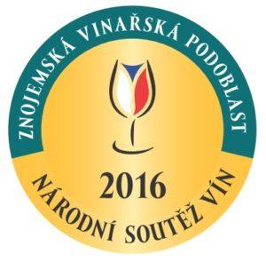 logo-znojemska-2016