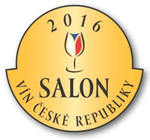 logo-salon-2016-stin