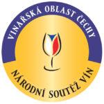 NSV_Čechy_logo