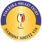 NSV - Čechy - logo