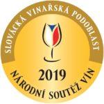 Slovacká_2019
